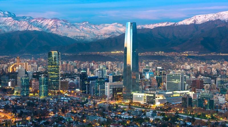 4 Tips definitivos para invertir en propiedades en Chile