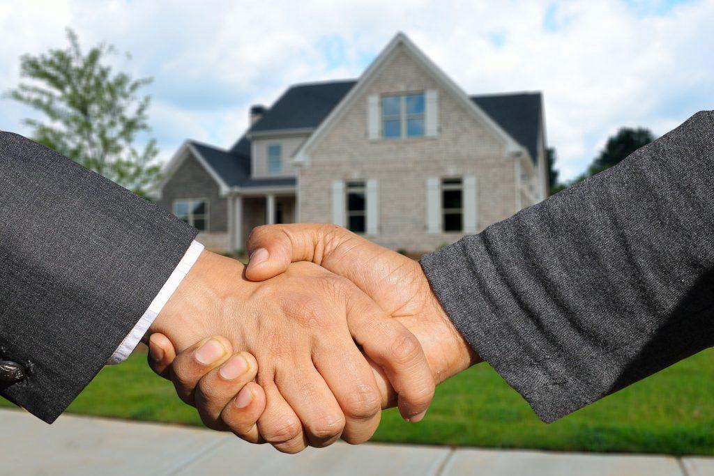 Invertir Real Estate Chile