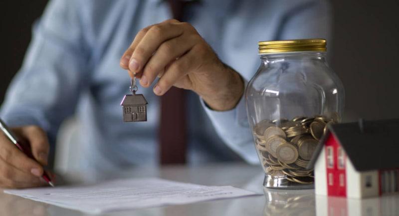 Cómo funciona un fondo de inversión inmobiliaria