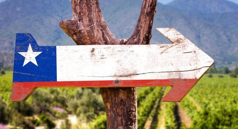 Consejos para invertir en bienes raíces Chile siendo extranjero