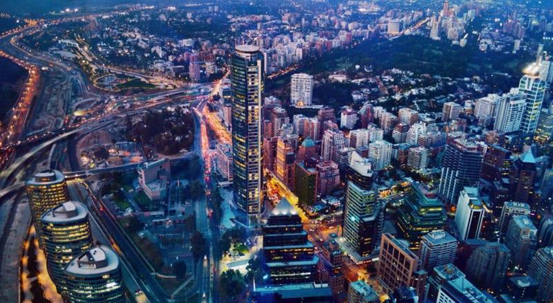 Requisitos para comprar un apartamento para invertir en Chile