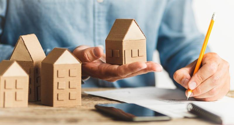 Aprende a invertir en propiedades en Chile