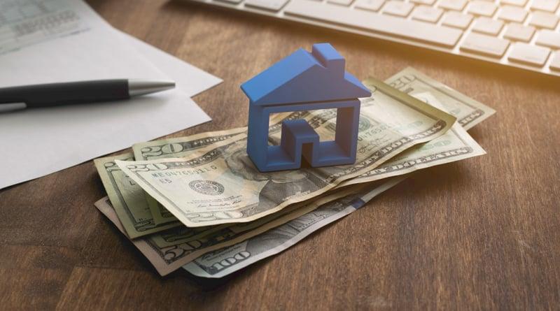 Cómo saber si soy sujeto de crédito hipotecario en Chile