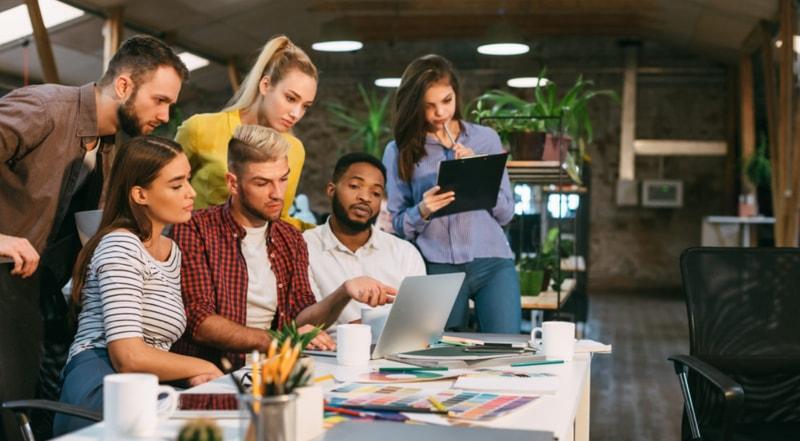 Curso de marketing inmobiliario online