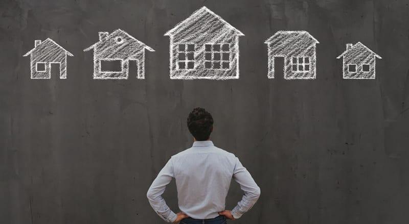 curso de inersión inmobiliaria en línea en Chile