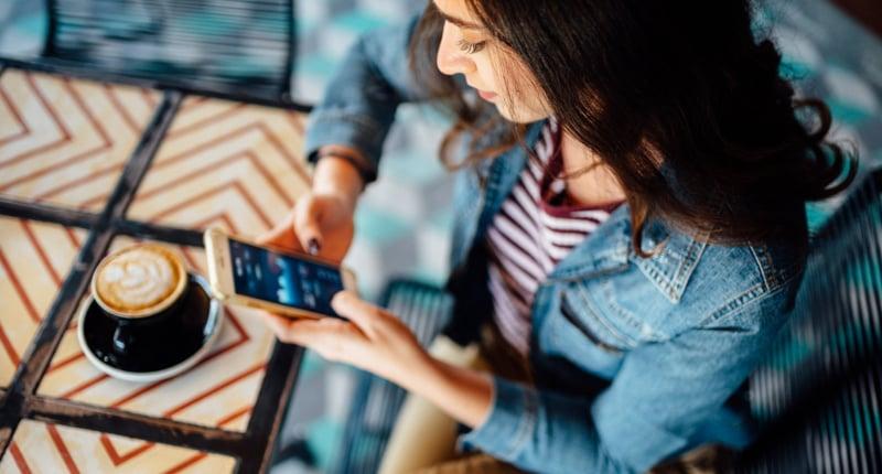 Mejores App para finanzas personales en Chile