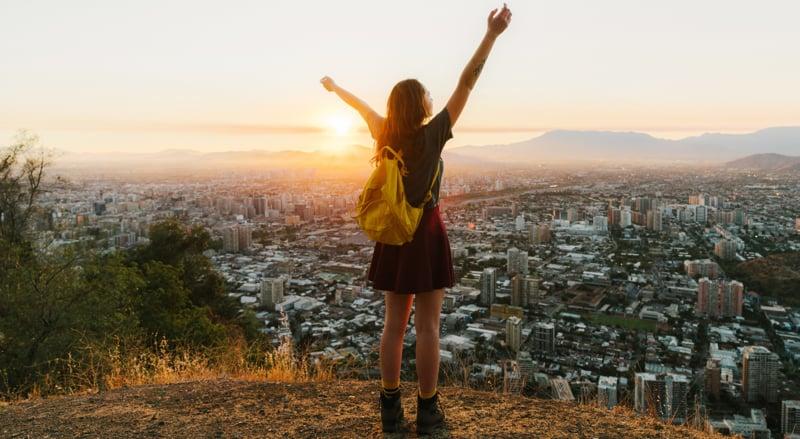 mejores comunas de Santiago para vivir